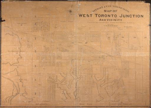 WestTorontoMap1886